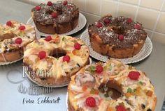 bolo de natal 1