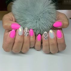 #nails #nail #instanails #nails2inspire #paznokcie #hybryda #hybrydy #nailart #nailspromote #nailsmagazine by beautymaniaczka