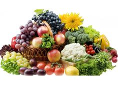 Organic Fruits and Vegetables in Chennai - MyRightBuy offers fresh Organic Fruits and Vegetables at your door step with offers and best price in Chennai. Free of pesticides and Naturally grown organic fruits and vegetables are good for health.  https://www.myrightbuy.com/vegetables-fruits/  #organic #fruits #vegetables #chennai #myrightbuy