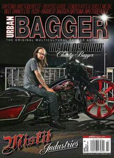 JD cover Ray Luzier, Jonathan Davis, Nu Metal, Belt Drive, Korn, Great Bands, Author, Celebs, Guys