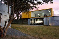 Huiini House by S+ Diseño (16)