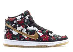 c23da00883b Dunk High - Nike Dunks - Nike