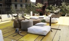 Lounge-book & Lounge-wood Natural #MilanoDesignWeek 2015