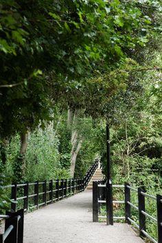 Alexandra_Road_Residential_Park-10-Sarah-Blee_J&L-Gibbon « Landscape Architecture Works | Landezine