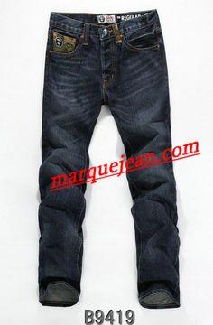 Vendre Jeans A Bathing Ape Homme H0003 Pas Cher En Ligne.