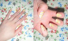 http://floralsflowersandallthingsnice.blogspot.co.uk/