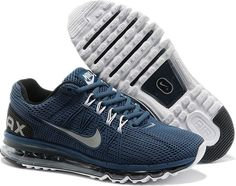 new style d2e38 d5b29  Shoes3  Sneakers women Trending Shoes Fashion Nike Air Max 2012, Billige Nike  Air