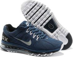 buy popular 640c7 be732  Shoes3  Sneakers women Trending Shoes Fashion Nike Air Max 2012, Billige  Nike Air