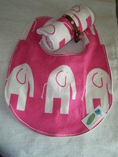 Love Pink Elephants!!!!