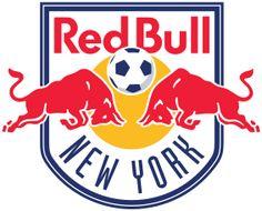 New York Red Bulls - MLS