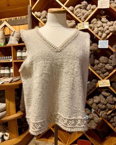 A few more days left to get your #uniquegifts in time for the holidays. Spend $200 in the fiber studio online and get a $50 gift card. #nezinscotfarm #knittersofinstagram #sustainablefashionuniquegifts,knittersofinstagram,sustainablefashion,nezinscotfarmNezinscot Farm Store Farm Store, Sustainable Fashion, You Got This, Unique Gifts, Fiber, Holidays, Studio, Original Gifts, Holiday