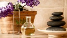 Best Essential Oils and Their Benefits in Curing Kids Ailments!