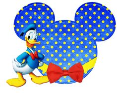 Natalie McCurdy uploaded this image to 'Tshirt Designs/Disney Character Designs/Mickey and the Gang'. See the album on Photobucket. Mickey Y Minnie, Mickey Head, Disney Mickey, Disney 2017, Cute Disney, Disney Pics, Disney Cruise, Disney Cartoon Characters, Disney Cartoons
