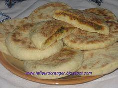 cuisine specal ramadan - Page 6
