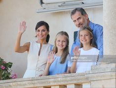 Princess Victoria Of Sweden, Crown Princess Victoria, Crown Princess Mary, Princess Sofia, Queen Letizia, Queen Maxima, Image King, Waiting In The Wings, King Abdullah