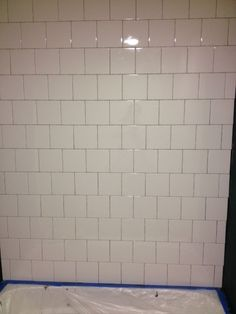 The Essentials X Subway Tile Oyster Bay Honeycomb Texture The - 6x6 tiles in shower