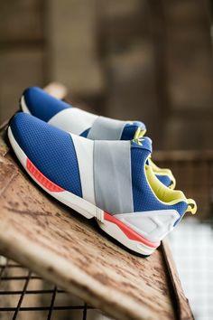 e5158cddd17 57 Best  Adidas Originals  images