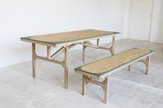 work - furniture - 2015 DAYTIME - Startseite