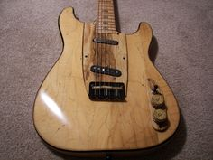 Image result for squier 51 reliced