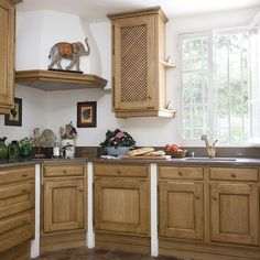 See a gallery of Rustic Country Kitchens below. Description from dsenco.me. I searched for this on bing.com/images