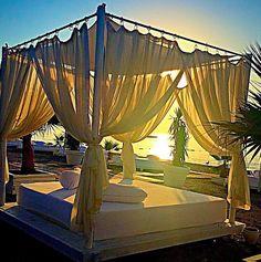 Perfect reminder that there is always a beautiful sunset to enjoy after any storm... #AmaraDolceVitaLuxury #LuxuryLifeStyle #Turkey #Antalya #Destinations #Holiday #Travel #Trip #Vacation #Tatil #Seyahat #Beuatifulhotels #Beuatifuldestinations #Tekirova #Luxury