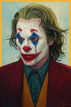 Best 30 Wallpapers For Joker Fans 2019 Joker Hd Wallpaper, Joker Wallpapers, Joker Dc, Joker And Harley Quinn, The Joker, Cute Comics, Dc Comics, Fotos Do Joker, Disney Tapete