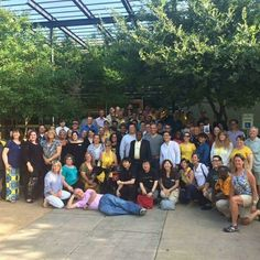 Livestrong Foundation Leader's Assembly 2016 ( Global ) in Austin Texas America
