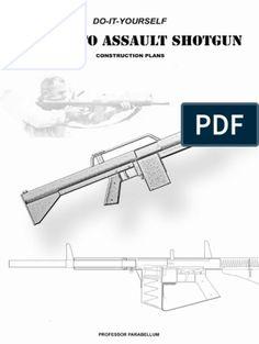 The DIY Sheet Metal Self-Loading Pistol (Practical Scrap Metal Small Arms). Mild Steel Sheet, Mac 11, Pump Action Shotgun, Rubber Band Gun, Dremel, Scrap, Homemade Weapons, Submachine Gun, Spring Steel