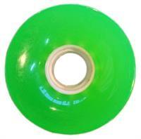 camping green inner tubes | Naked Cruiser hjul