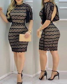 Fashion Pants, Fashion Outfits, Off Shoulder Jumpsuit, Womens Fashion Online, Classy Dress, Dress Me Up, Blouse Designs, Sleeve Styles, Nice Dresses