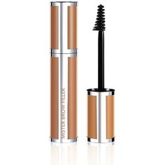 Givenchy Brow Studio Mister Brow Filler ($26) ❤ liked on Polyvore featuring beauty products, makeup, eye brow makeup, givenchy, eyebrow makeup, brow makeup and eyebrow cosmetics