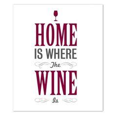 """RT: """"cantinebettona: Buona Domenica a tutti gli #winelovers ! #wine #vino """""""