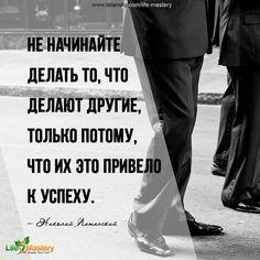 15337590_1349062001812487_105095814825741569_n.jpg (960×960)