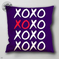 XO weeknd collage   pillow case, cover ( 1 or 2 Side Print With Size 16, 18, 20, 26, 30, 36 inch )