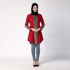 Islamic Abaya Dress Arab Top- Womens, Girls Plus Size Abayas- Womens Muslim Clothing