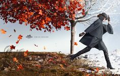 Bette-Franke-Hermes-Fall-2012-Ad-Campaign