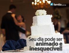 Familia.com.br | As 20 melhores músicas para dançar numa recepção de casamento #Musica #Festa #Casamento