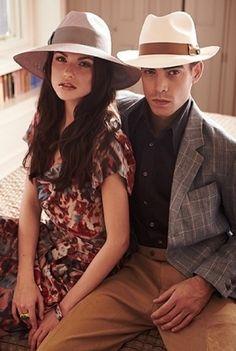 Lock & Co Panama Hat, Campaign, Hats, Fashion, Moda, Hat, Fashion Styles, Fashion Illustrations, Hipster Hat