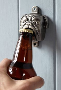 Fun Novelty Bottle Openers http://rstyle.me/n/t5cynbh9c7