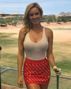 Search - paige spiranac - Quora Sexy Golf, Looks Pinterest, Golf Outfit, Female Athletes, Sport Girl, Sports Women, Sexy Outfits, Bikini Girls, Belle