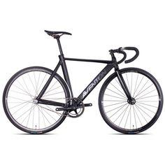 cykeldele fra england