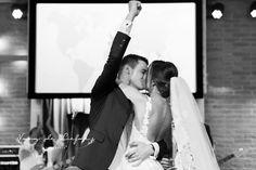 Dating zonder huwelijk Pantip