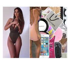 """""""Sex with so amazing, all this hard work no vacation . Stay up off my Instagram , pure temptation ."""" by s-urfboard ❤ liked on Polyvore featuring Gorgeous Cosmetics, Yves Saint Laurent, Allurez, Privileged, Nikon, Hanky Panky, MAC Cosmetics, OhSoWonderfulAriyani, FamilyGameTooStrong and WonderfulMommy"""