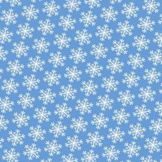 12 Days of Christmas - Backgrounds - blue snowflake - Sprik Space. http://www.4shared.com/