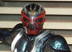 Live Action Film, Kamen Rider, Darth Vader, Suit, Actors, Character, Actor, Suits, Lettering