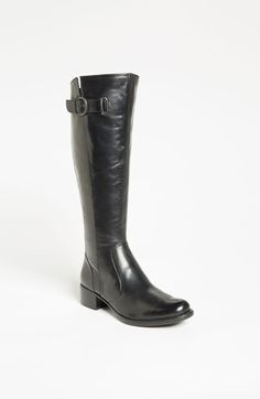 Crown By Born Crown by Børn 'Roxie' Boot (Nordstrom Exclusive) (Women) available at #Nordstrom