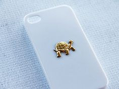 22 Things Every Turtle Lover Needs In Their Life