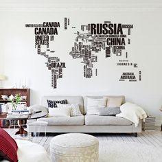 decorazione pareti ufficio - Cerca con Google