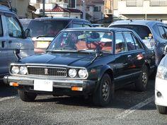 Motor Vehicle, Motor Car, Honda Accord, Honda Civic, Vehicles, Car, Automobile, Vehicle, Tools