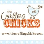 the crafting chicks